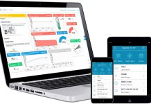 Das Smart Home-System von Sygonix und Conrad Connect informieren Urlauber, wenn daheim eine Leitung undicht ist.